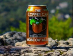 the_copper_can