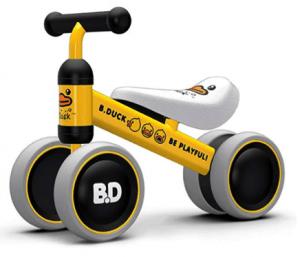 xjd_baby-Bike