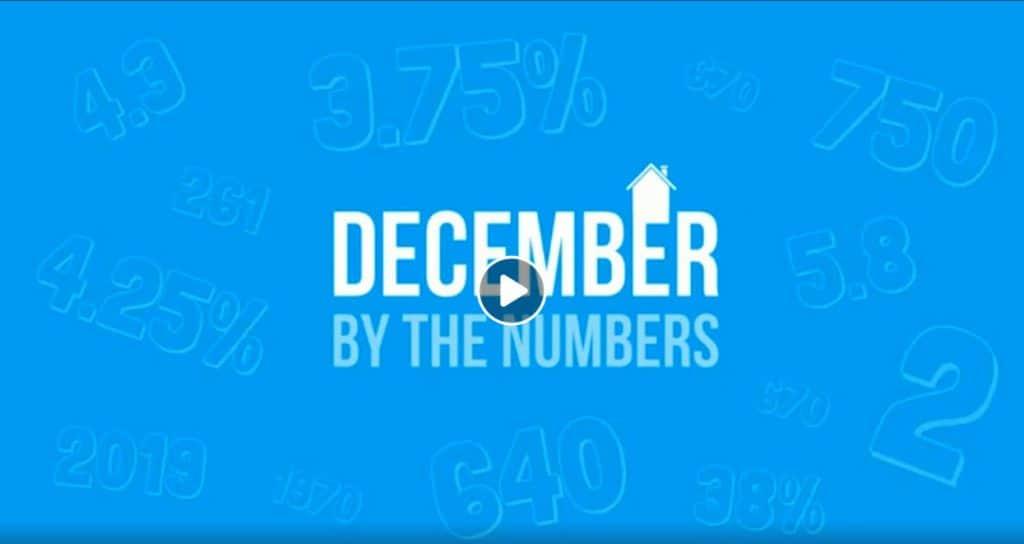 decemberbynumbers
